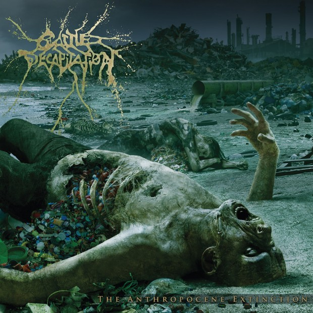 Cattle-Decapitation-The-Anthropocene-Extinction-620x620