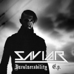 Savi04Invunerable