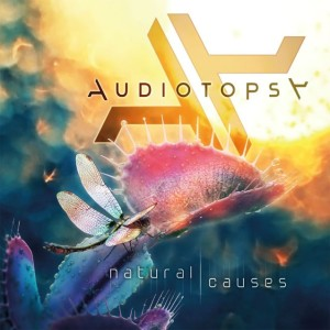 audiotopsynaturalcausescd - Copy