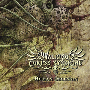 walkingcorpsesyndromecover