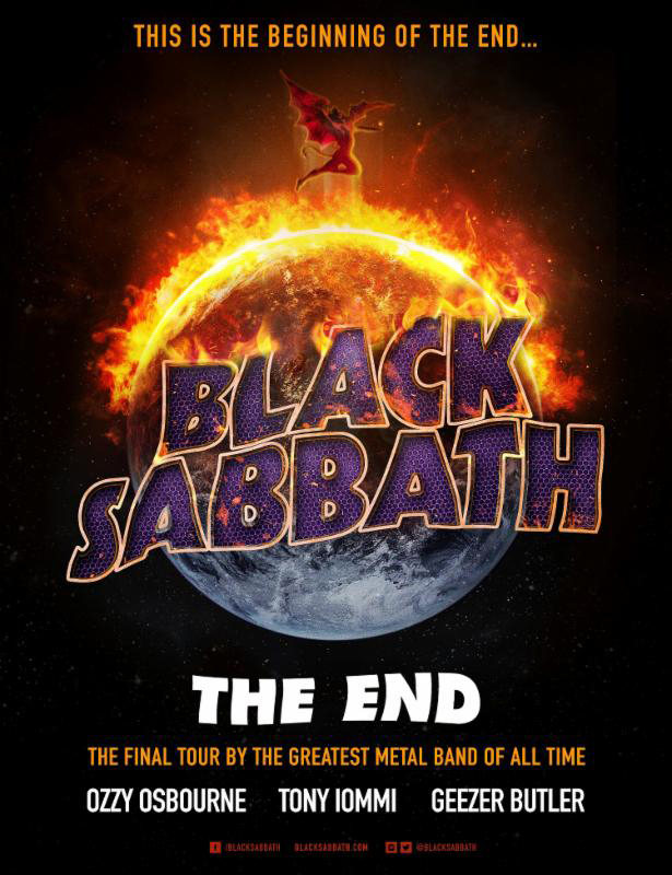 black-sabbath-the-end-tour