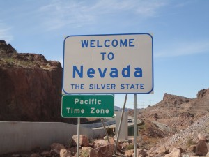 Nevada_Road_Sign