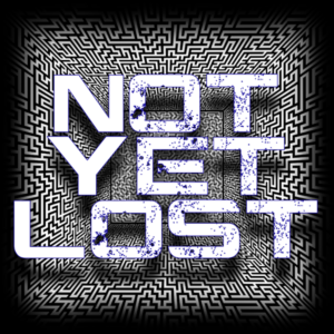 not-yet-lost-ep-cover
