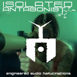 EngineeredAudioHallucinationsEP