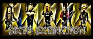 Sixth_Extinction_band