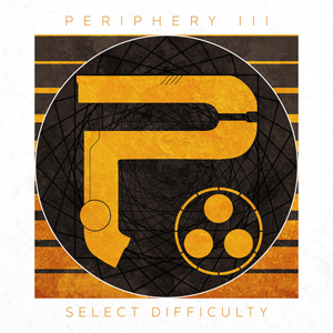 peripheryiii_selectdifficulty_2
