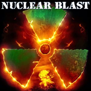 opethnuclearblast