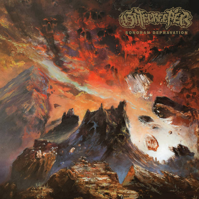 gatecreeper-cover