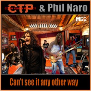ctp-cant-see-it-any-other-way-w-phil-naro-1000-pix