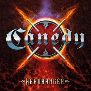 canedy-headbanger-cd-cover