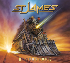 st-james-resurgence-cd-cover-2016