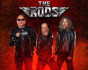 the-rods-band-picture-2015_orig