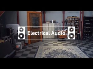 electronicalaudio