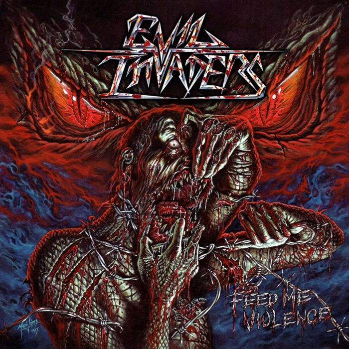 http://metalnexus.net/wp-content/uploads/2017/09/evil-invaders-feed-my-violence-cover-700x700.jpg