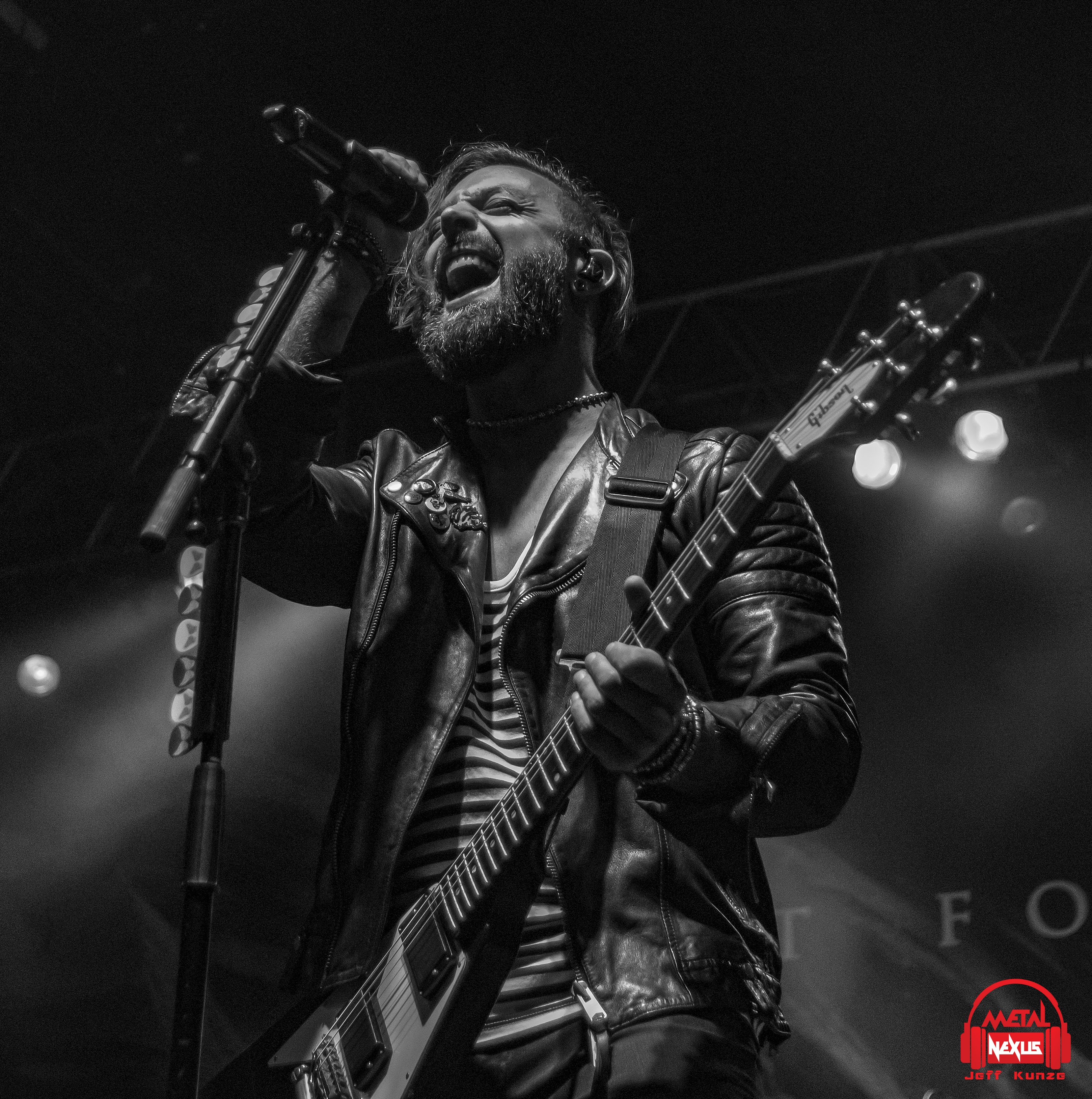 BULLET FOR MY VALENTINE & BAD OMENS In Maplewood ... | 3316 x 3337 jpeg 7922kB