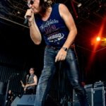 Grand RockTember VI Day 1: Skid Row, Great White, Eric